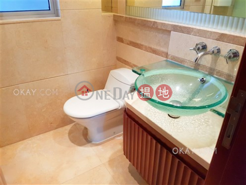 Lovely 2 bedroom in Kowloon Station | Rental|The Harbourside Tower 2(The Harbourside Tower 2)Rental Listings (OKAY-R88752)_0