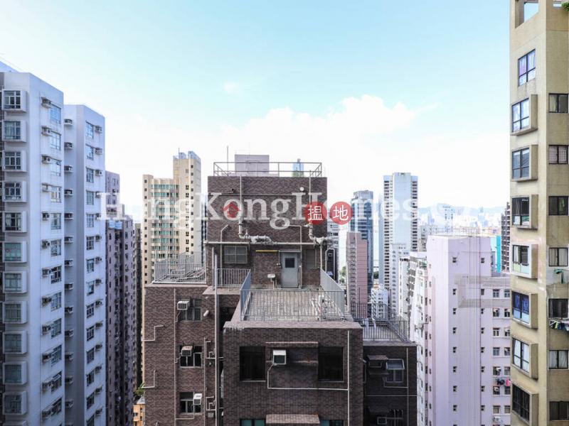 香港搵樓|租樓|二手盤|買樓| 搵地 | 住宅|出租樓盤-星鑽兩房一廳單位出租