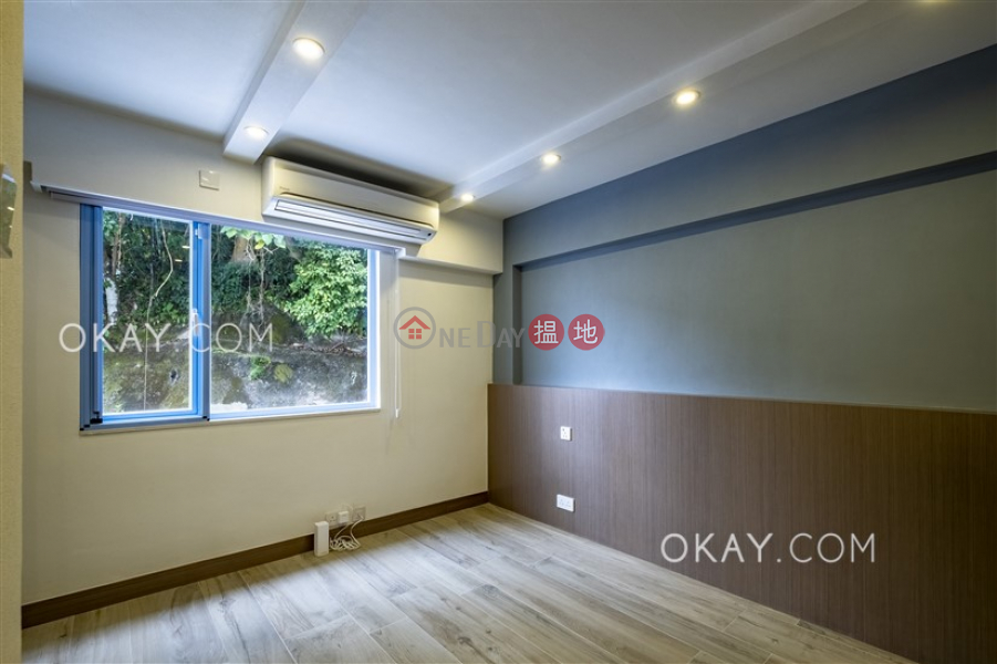 Mau Po Village | Unknown Residential, Rental Listings, HK$ 88,000/ month