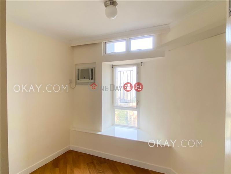 HK$ 9.4M, Discovery Bay, Phase 5 Greenvale Village, Greenbelt Court (Block 9),Lantau Island Unique 4 bedroom on high floor | For Sale