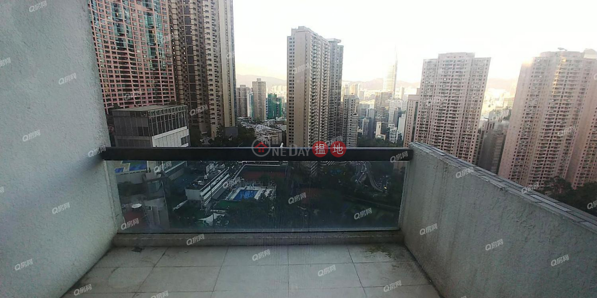 Property Search Hong Kong | OneDay | Residential | Sales Listings May Tower 1 | 3 bedroom Low Floor Flat for Sale