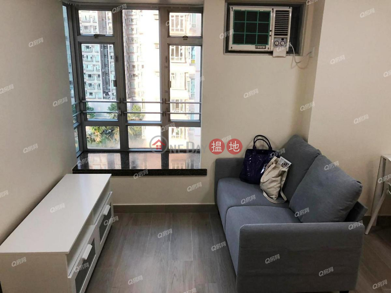 Property Search Hong Kong | OneDay | Residential | Rental Listings, Tower 5 Phase 1 Metro City | 2 bedroom Low Floor Flat for Rent