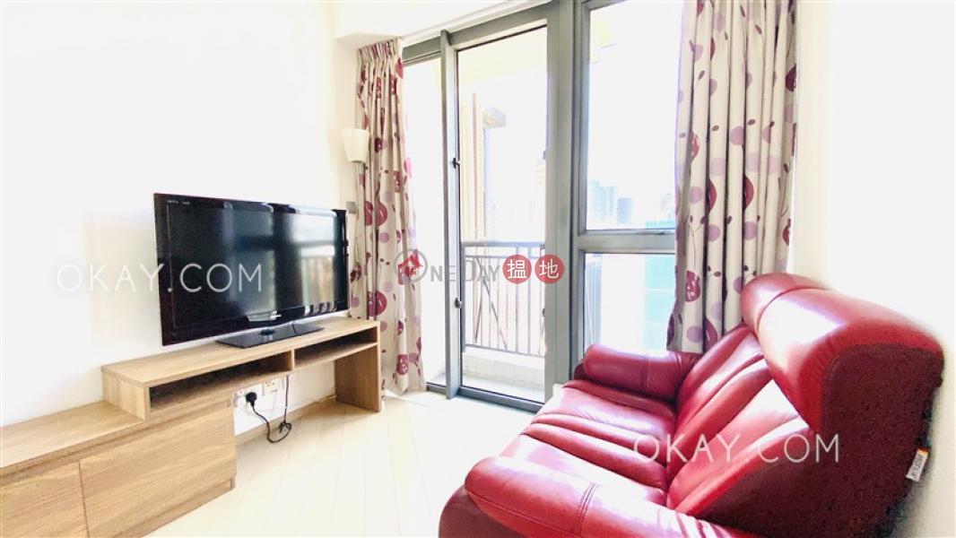 薈臻-高層 住宅-出售樓盤HK$ 820萬