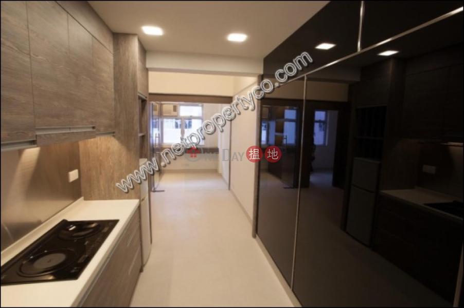 鴻業大廈-234-236灣仔道 | 灣仔區-香港|出租|HK$ 22,000/ 月