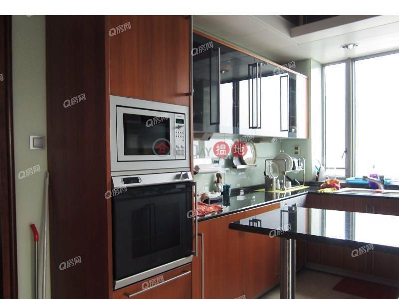 香港搵樓|租樓|二手盤|買樓| 搵地 | 住宅|出售樓盤|淺水灣道117號《Grosvenor Place買賣盤》