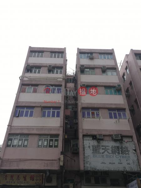 兆豐樓 (Siu Fung Building) 元朗|搵地(OneDay)(1)