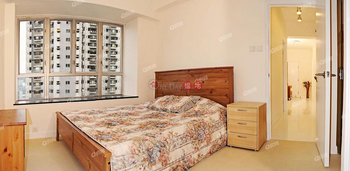 福熙苑|高層住宅出租樓盤HK$ 29,000/ 月