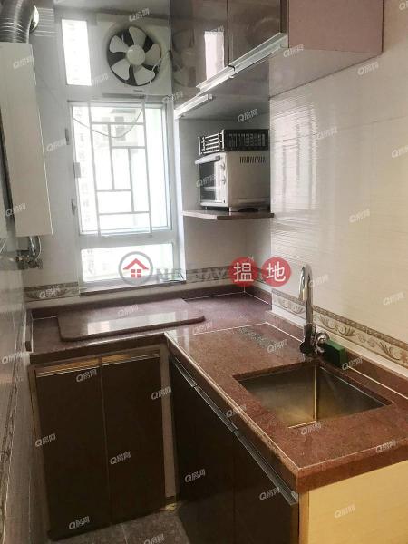 Fu Yau Building | 2 bedroom Mid Floor Flat for Rent | Fu Yau Building 富祐大廈 Rental Listings