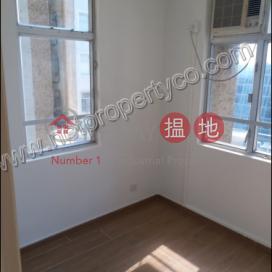 Newly Decoration apartment for Rent|Wan Chai DistrictCauseway Centre Block C(Causeway Centre Block C)Rental Listings (A058422)_0