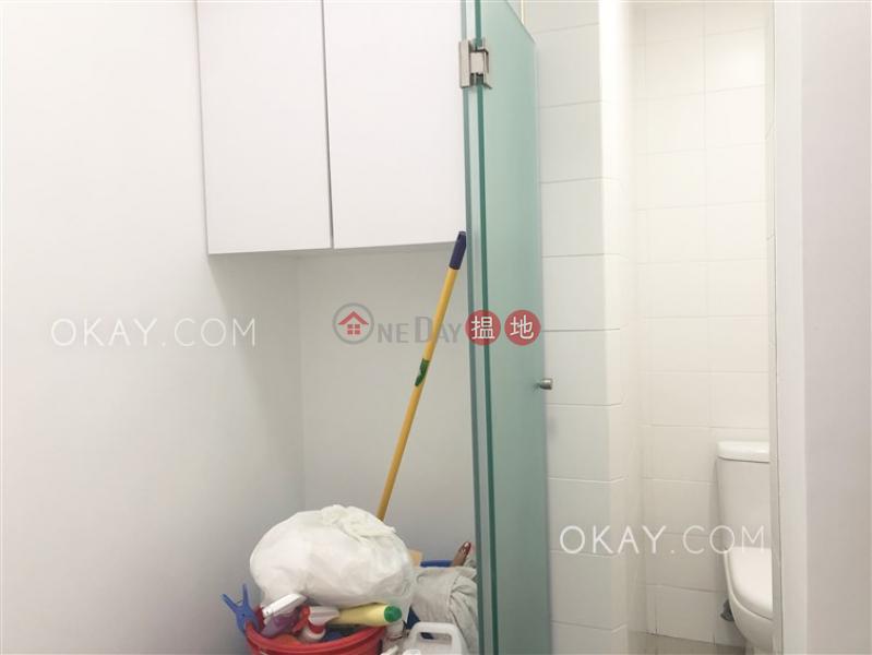 Property Search Hong Kong | OneDay | Residential Rental Listings Gorgeous 3 bedroom on high floor | Rental
