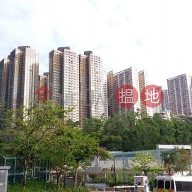 Nga Tsui House (Block C) Lok Nga Court|雅趣閣 (C座)