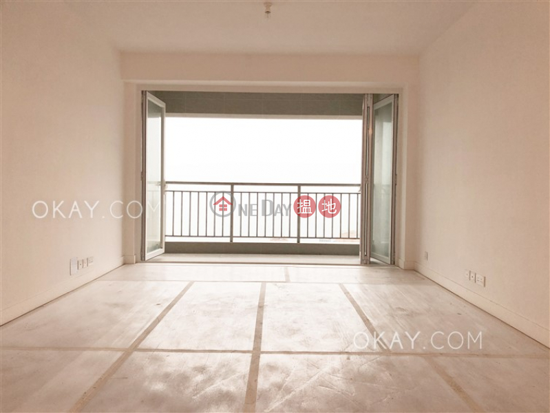 碧瑤灣25-27座|中層|住宅-出售樓盤HK$ 1,950萬