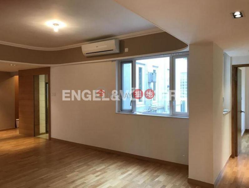 鑑波樓-請選擇 住宅-出售樓盤-HK$ 3,900萬