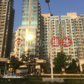 Corinthia By The Sea Tower 7|帝景灣7座