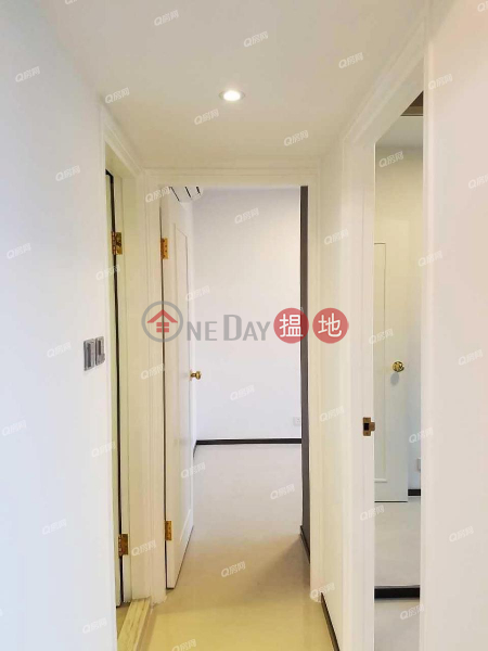 HK$ 22,000/ month Tower 7 Island Resort | Chai Wan District Tower 7 Island Resort | 2 bedroom High Floor Flat for Rent
