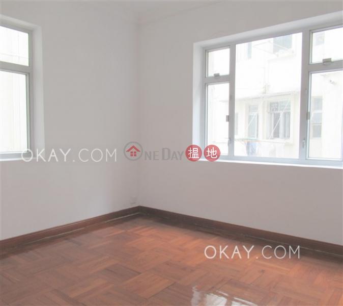 2房1廁《錦輝大廈出售單位》 中區錦輝大廈(Kam Fai Mansion)出售樓盤 (OKAY-S157989)
