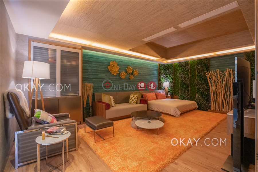 Chantilly, Middle | Residential, Sales Listings, HK$ 99.8M