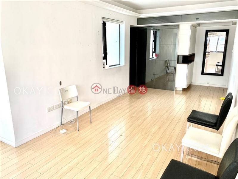 Gorgeous 3 bedroom on high floor | Rental | Victoria Park Mansion 維德大廈 Rental Listings