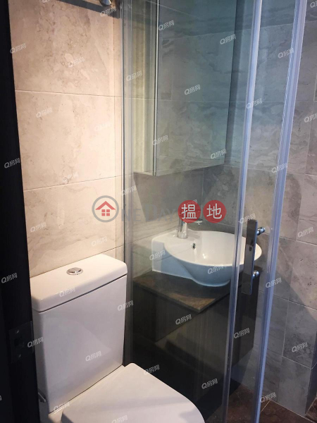 Property Search Hong Kong | OneDay | Residential | Sales Listings, AVA 128 | Flat for Sale