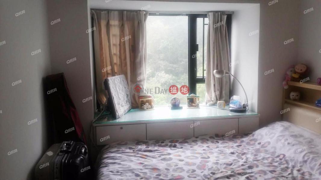 香港搵樓|租樓|二手盤|買樓| 搵地 | 住宅-出租樓盤翠綠山景,名校網,環境清靜,實用兩房,帶傢電《加惠臺(第1座)租盤》