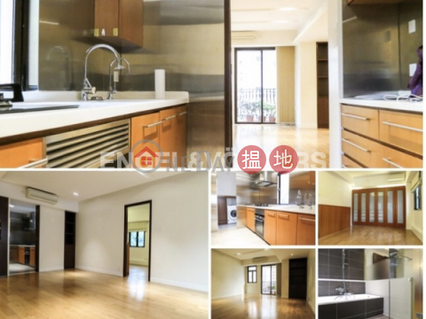 2 Bedroom Flat for Rent in Happy Valley|Wan Chai DistrictSan Francisco Towers(San Francisco Towers)Rental Listings (EVHK43320)_0