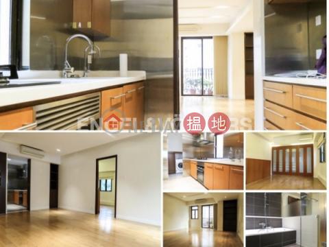 跑馬地兩房一廳筍盤出租|住宅單位|金山花園(San Francisco Towers)出租樓盤 (EVHK43320)_0