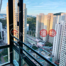 Block 2 East Point City | 3 bedroom High Floor Flat for Rent|Block 2 East Point City(Block 2 East Point City)Rental Listings (XGXJ612900401)_0