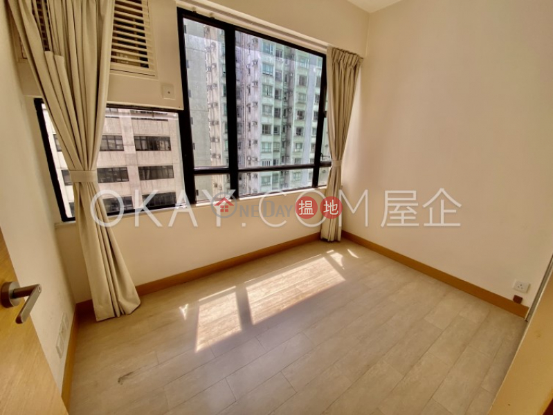 Cameo Court Middle, Residential Rental Listings HK$ 31,500/ month