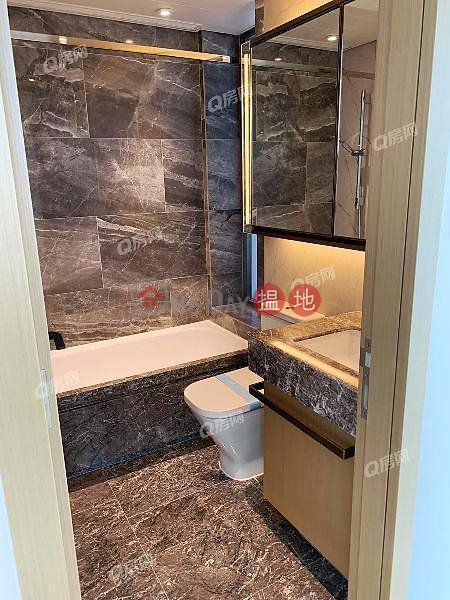 Malibu Phase 5A Lohas Park High | Residential, Rental Listings, HK$ 16,500/ month