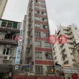 Shun Wah Court,To Kwa Wan, Kowloon