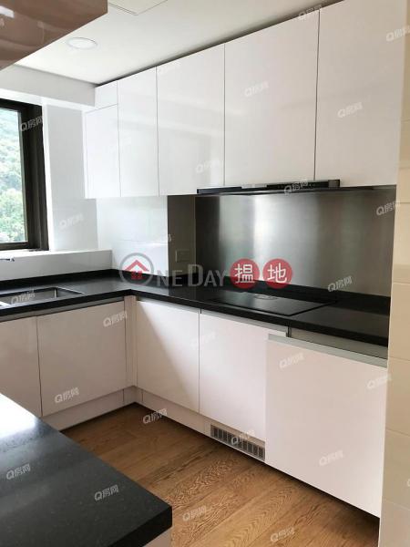 Property Search Hong Kong | OneDay | Residential, Rental Listings | Tavistock II | 3 bedroom High Floor Flat for Rent