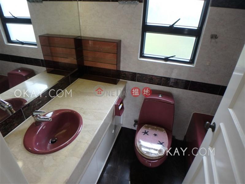 3房2廁,連車位,露台《竹麗苑出租單位》|竹麗苑(Jolly Villa)出租樓盤 (OKAY-R101359)