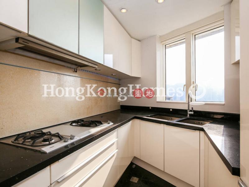 名鑄兩房一廳單位出售-18河內道 | 油尖旺-香港-出售|HK$ 2,850萬