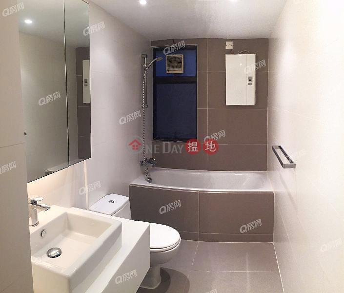 Grand Garden | Low | Residential | Rental Listings | HK$ 73,000/ month