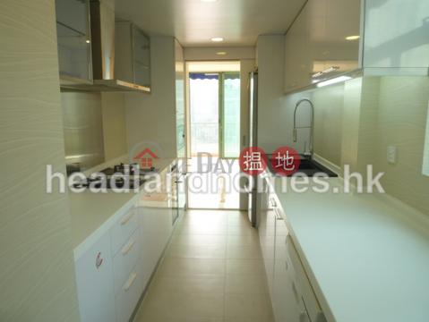 Siena One | 4 Bedroom Luxury Unit / Flat / Apartment for Sale|Siena One(Siena One)Sales Listings (PROP3491)_0