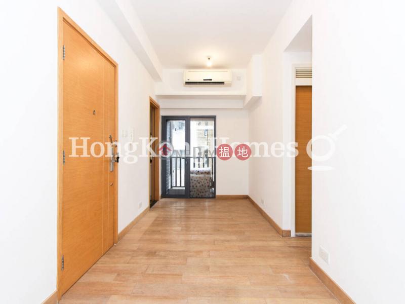 HK$ 30,000/ month High Park 99 | Western District | 2 Bedroom Unit for Rent at High Park 99