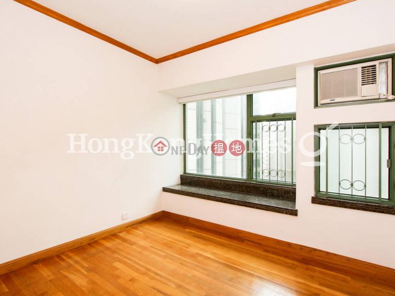 香港搵樓|租樓|二手盤|買樓| 搵地 | 住宅-出售樓盤-雍景臺三房兩廳單位出售