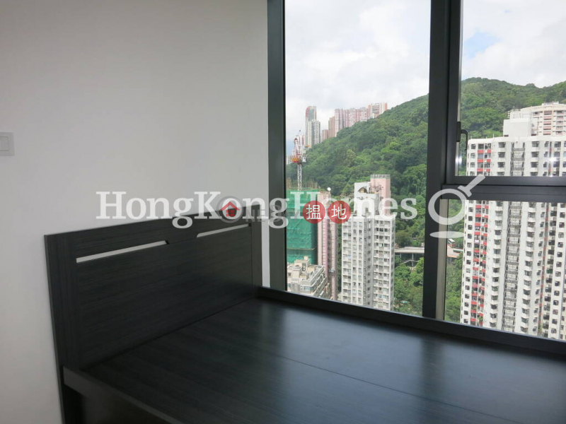 1 Bed Unit for Rent at Warrenwoods, Warrenwoods 尚巒 Rental Listings | Wan Chai District (Proway-LID113763R)