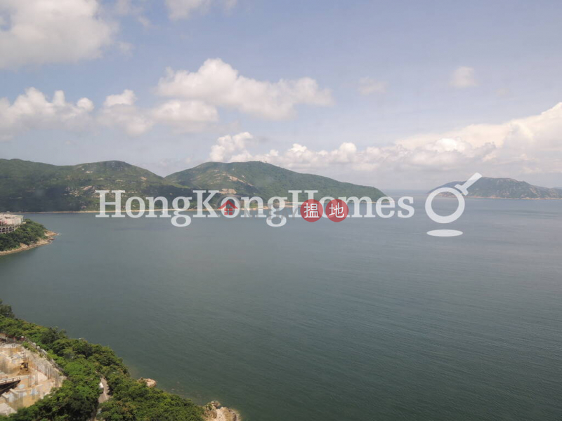 Property Search Hong Kong | OneDay | Residential, Sales Listings 3 Bedroom Family Unit at Pacific View Block 1 | For Sale