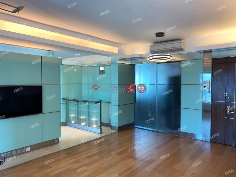 Property Search Hong Kong | OneDay | Residential, Rental Listings, Y.I | 3 bedroom High Floor Flat for Rent