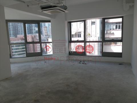 On Tin Centre Wong Tai Sin DistrictOn Tin Centre(On Tin Centre)Rental Listings (7169)_0
