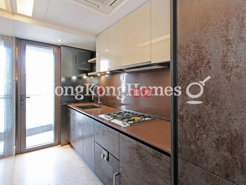 2 Bedroom Unit for Rent at Alassio 100 Caine Road | Western District, Hong Kong, Rental | HK$ 40,000/ month