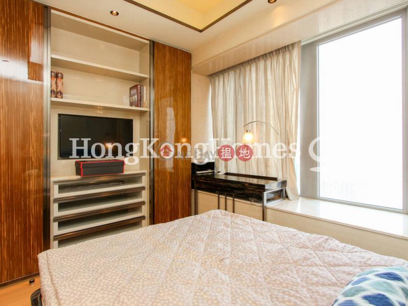 高士台未知住宅 出租樓盤HK$ 70,000/ 月