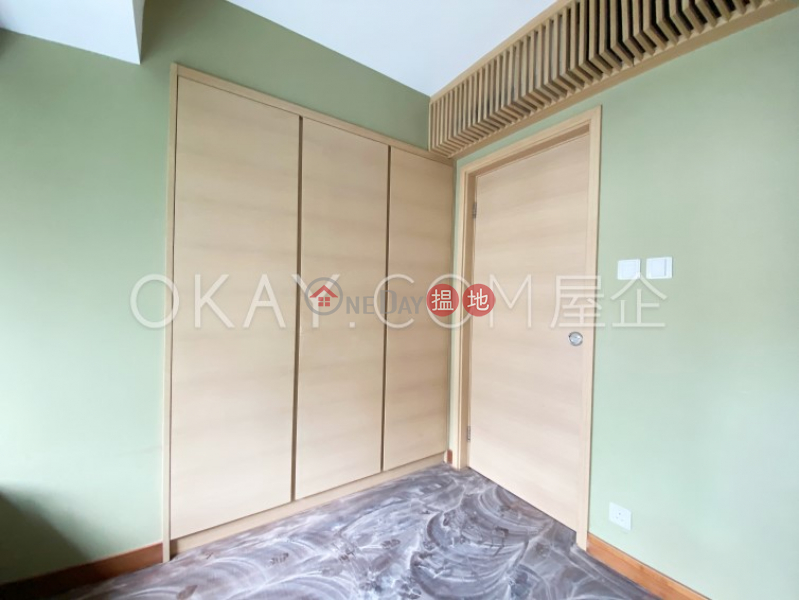 Property Search Hong Kong   OneDay   Residential   Rental Listings Rare 3 bedroom in Mid-levels West   Rental