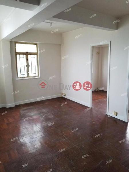HK$ 7.28M, WORLD FAIR COURT Western District | WORLD FAIR COURT | 3 bedroom High Floor Flat for Sale