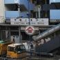 官塘工業中心 (Kwun Tong Industrial Centre) 觀塘區觀塘道460-470號|- 搵地(OneDay)(2)