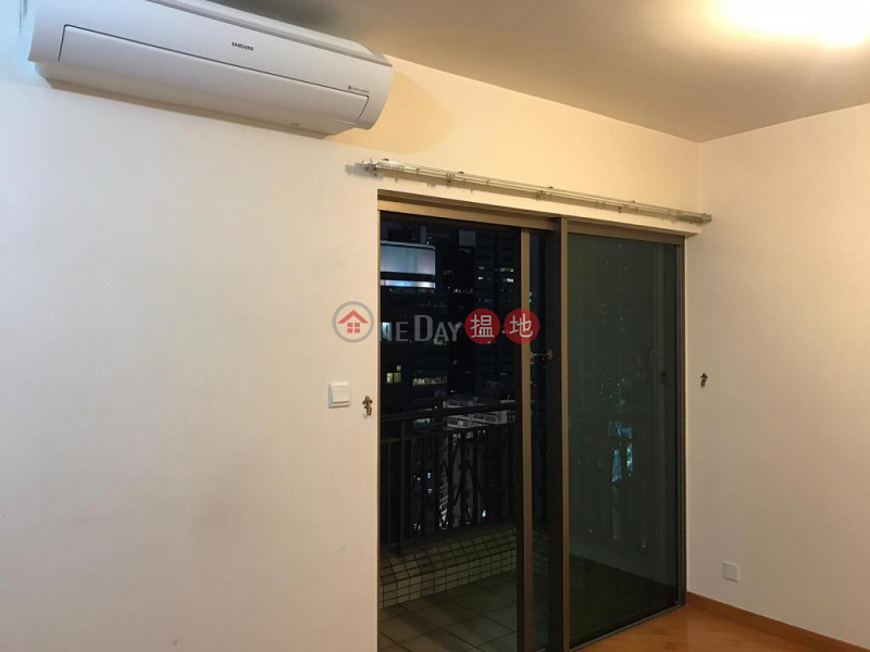 Flat for Rent in The Zenith Phase 1, Block 3, Wan Chai | The Zenith Phase 1, Block 3 尚翹峰1期3座 Rental Listings