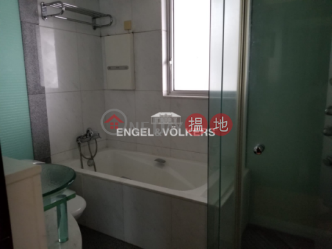 3 Bedroom Family Flat for Rent in West Kowloon|Sorrento(Sorrento)Rental Listings (EVHK43333)_0