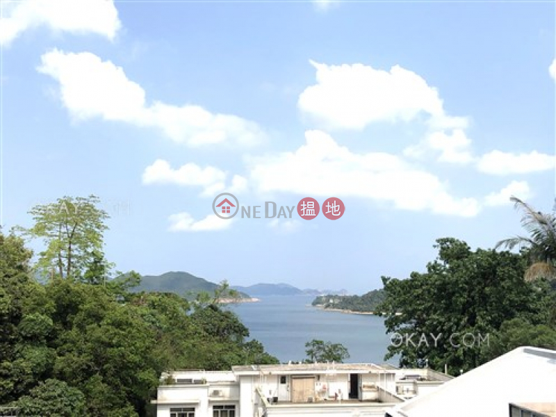 Property Search Hong Kong | OneDay | Residential Rental Listings Luxurious house with sea views, rooftop & terrace | Rental