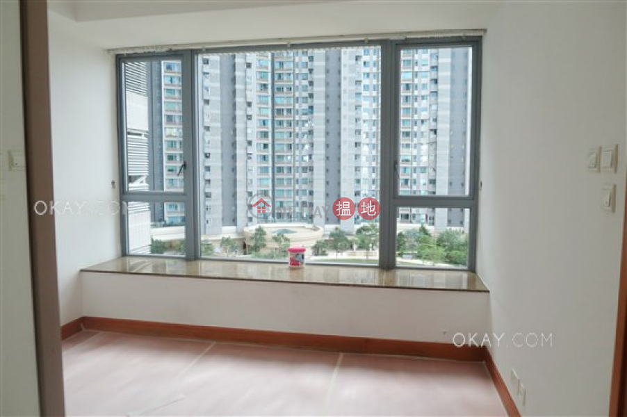 HK$ 32M Phase 4 Bel-Air On The Peak Residence Bel-Air Southern District, Stylish 3 bedroom with balcony   For Sale
